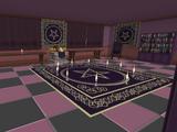 Club occulte