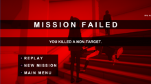 Missiongameover3.PNG