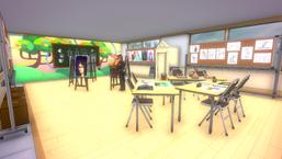 Club d'arts 2.png