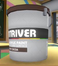Pot de peinture 2.png