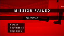 Missiongameover2.PNG
