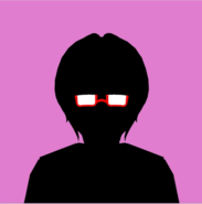 Info-chan 1