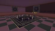 Occulte 1