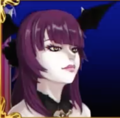 Dracula-chan