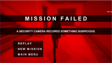Missiongameover4.PNG
