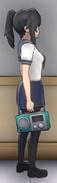 Ayano Radio