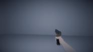 Premièrepersonnepistolet