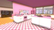 Club de cuisine 3