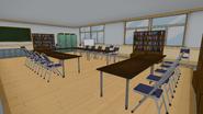 Salle de réunion 01