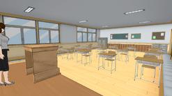 Salle de classe.png