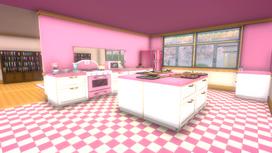 Club de cuisine 4.png