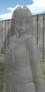 Ancien fantôme