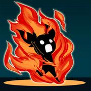 Immolation illustration.png