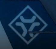 Saikou logo bateau
