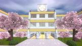 Lycée Akademi