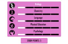 Points d'étude.png