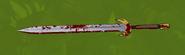 Épée 2