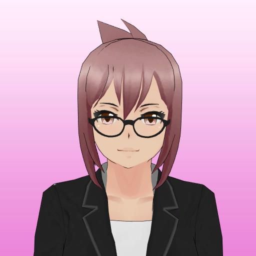 Shiori Rikitake