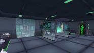 Yandere Simulator Debug Build 03 07 2018 14 21 17