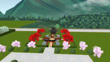 Jardinsjaponais2.png