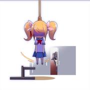 Suicide illustration.png