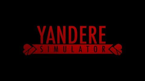 Yandere Simulator August 15th Introduction