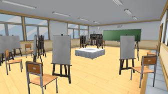 Classe arts.png