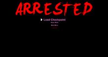 Arrested.PNG