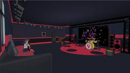 LMC Room-0.png