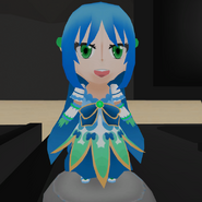 Figurine4