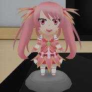 Figurine1