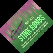 StinkBombIcon