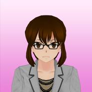 Natsuki 05