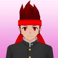 Ryuto 11