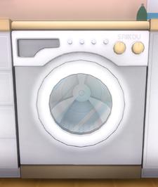 Machine à laver 2.png