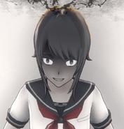 0% - Ayano