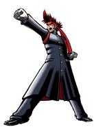 Ryuto référence
