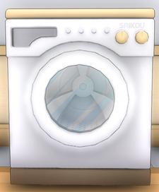 Machine à laver.png