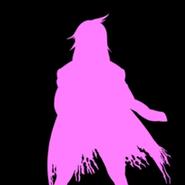 Osorosilhouette