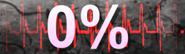 0% - Compteur