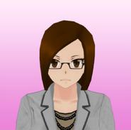Karin 06