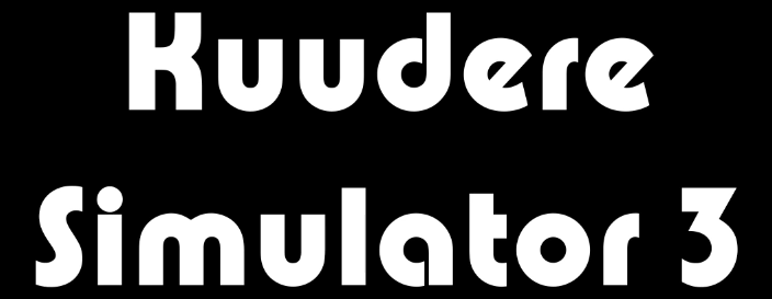 Kuudere Simulator 3