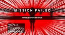 Missiongameover1.PNG