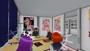 Photography club 2