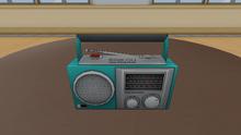 Radio-0.png