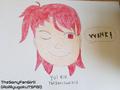 Yui Rio AoiRyugokuTSFG1
