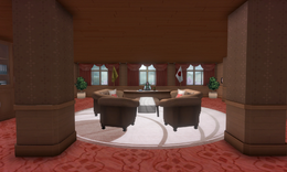 InteriordelaSDD.png
