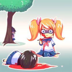 Пытки спрайтарт.jpg