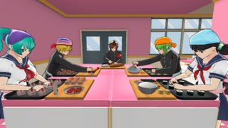 Cooking Club Morning.png