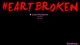 HeartBroken final.png